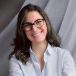 Marina Corradini