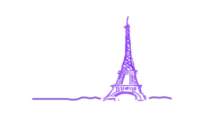 Hackathon in Paris – IPGP Team