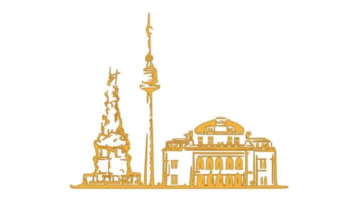 Hackathon in Vienna – IMGW Team