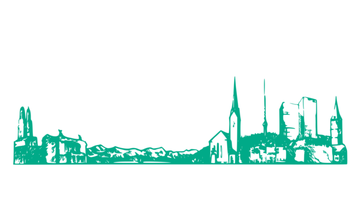 Hackathon in Zurich – ETH Team