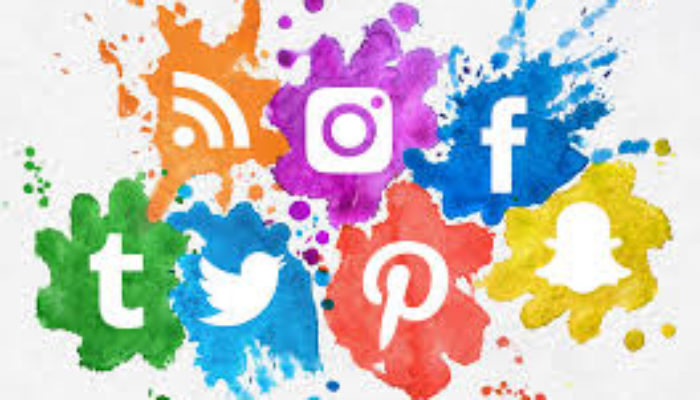 Social media for Early Career Scientists: is it really useful?