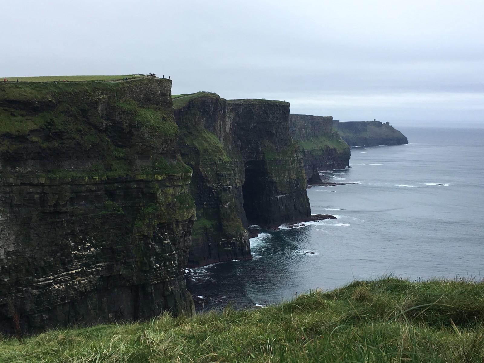 Single men seeking single women in Clare - Spark! - Irelands