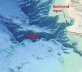 Sediment in the deep ocean, Part 1: flows that shape the seafloor.