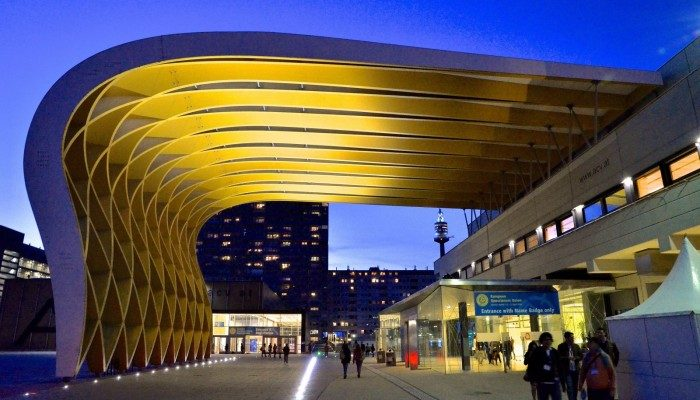 EGU for Early Career Scientists