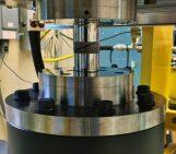 Minds over Methods: Making ultramylonites