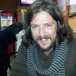 David Fernández-Blanco