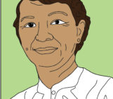 Marguerite Thomas Williams: The US' first black person to obtain a doctorate in Geology