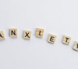 Mind your head: Overcoming Anxiety