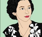 Josefa Cuevas de Sansores (24-02-1920 – 2010) – Mexico's first woman geological engineer