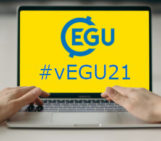 Run up to vEGU21: Advice for TS presenters and conveners