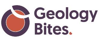 Geology Bites Podcast