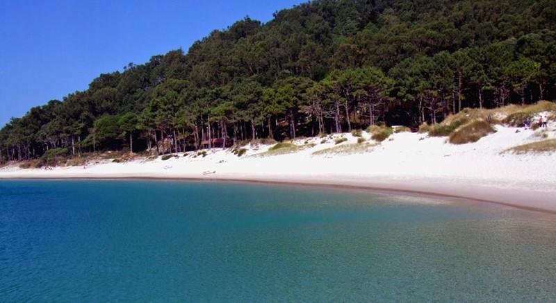 Praia das Rodas by Jorge Mataix-Solera, distributed by EGU under a Creative Commons licence.