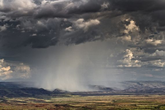 """Suguta Showers"" by Annett Junginger, distributed by the EGU under a Creative Commons licence."