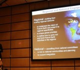 Presenting at the Assembly: A quick 'how to' from the EGU