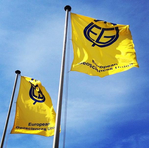 GA Flags