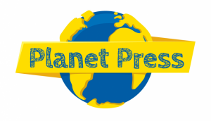Use EGU's Planet Presses -  bitesize press releases for kids - to start a discussion about  areas of active research.