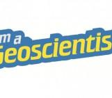 GeoEd: I'm a Geoscientist 2015