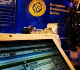 Blogs and social media at the Assembly – tune in to the conference action