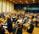 Union-wide events at EGU 2015