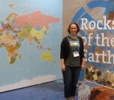 GeoEd: Lessons from the EGU 2014 GIFT Workshop