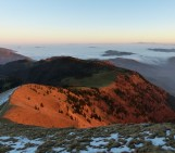 Imaggeo on Mondays: A thermal inversion