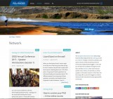 Join the EGU Blog Network!