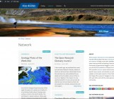 The EGU Network blogs are looking for guest contributions