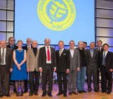 EGU Awards and Medals 2016