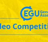 Communicate Your Science Video Competition is now open!