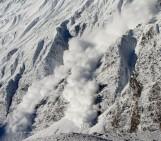 Imaggeo on Mondays: Annapurna snow avalanche