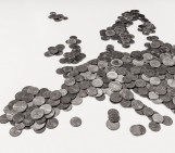 GeoPolicy: An overview of EU funding for the Earth, atmosphere, and space sciences