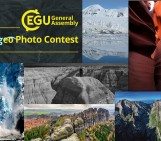 Last chance to enter the EGU Photo Contest 2017!