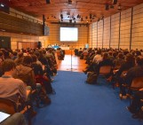 Short courses at EGU 2016