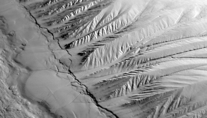 Imaggeo on Mondays: recreating geological processes in the lab
