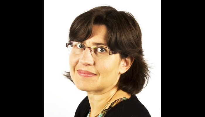 GeoPolicy: What's next for the IPCC & how can early career scientists get involved? An interview with Valérie Masson-Delmotte