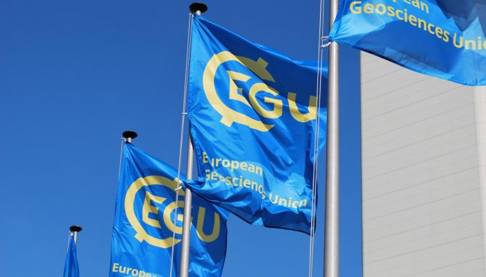 Shape the EGU 2017 scientific programme: Call-for-sessions is open!