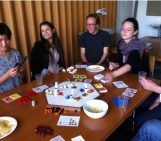 GeoEd: A round-up of (geo)educational board games
