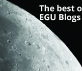 Looking back at the EGU Blogs in 2016: a competition