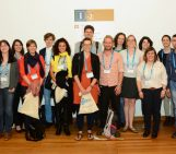 Get involved: become an early career scientist representative