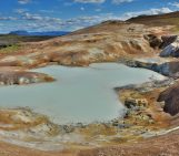 Imaggeo on Mondays: harnessing Earth's inner heat
