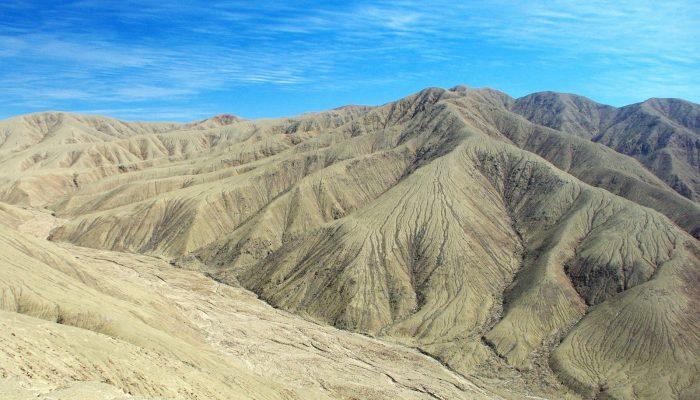 Imaggeo on Mondays: Erosion
