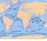 Knowing the ocean's twists and turns