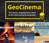 GeoCinema at the 2017 General Assembly