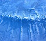 Imaggeo on Mondays: Polar backbone (Arctic Ocean)