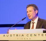 GeoTalk: Meet the EGU's President, Jonathan Bamber