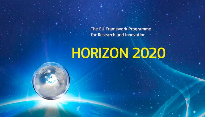 GeoPolicy: How can geoscientists make the most of the Horizon 2020 programme?