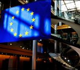 GeoPolicy: What are European Commission Consultations and how can scientists contribute?