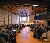 Help shape the conference programme: Interdisciplinary Events at the 2018 General Assembly
