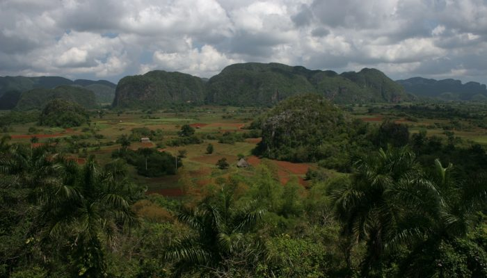 Imaggeo on Mondays: Viñales Valley