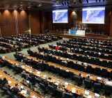 GeoPolicy: IPCC decides on fresh approach for next major report